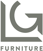 LG Furniture Logo