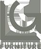 LG Furniture Logo